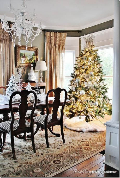 dining-room-christmas-decorations-6