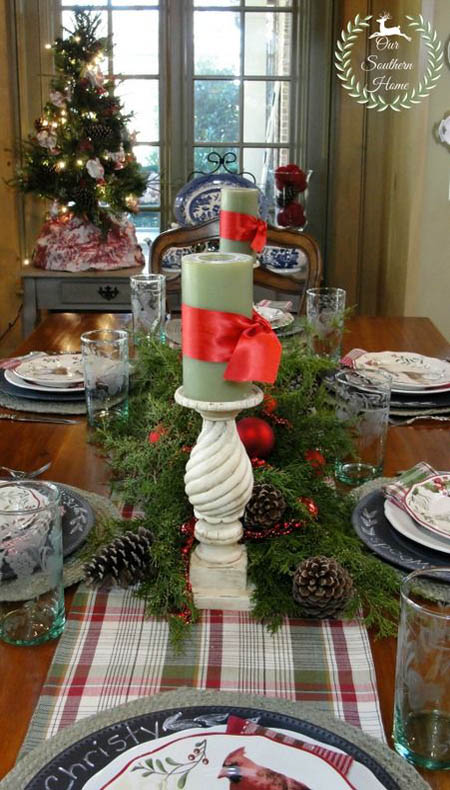 dining-room-christmas-decorations-7