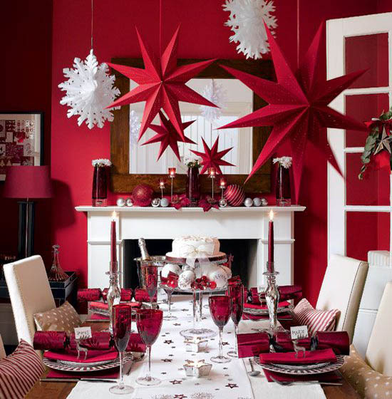 dining-room-christmas-decorations-8