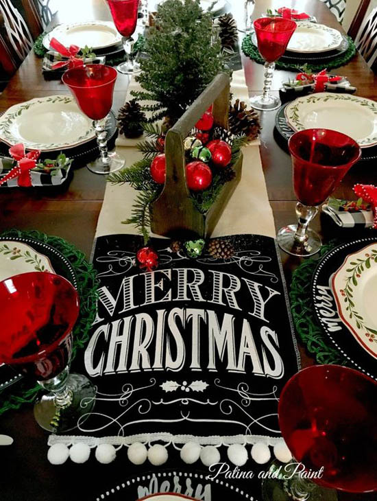 dining-room-christmas-decorations-9