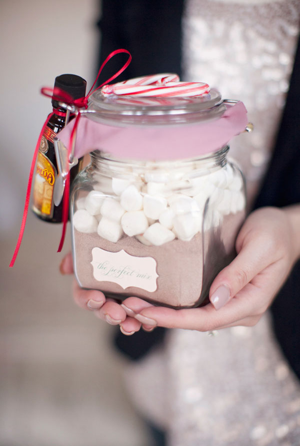 diy-christmas-gift-ideas-24