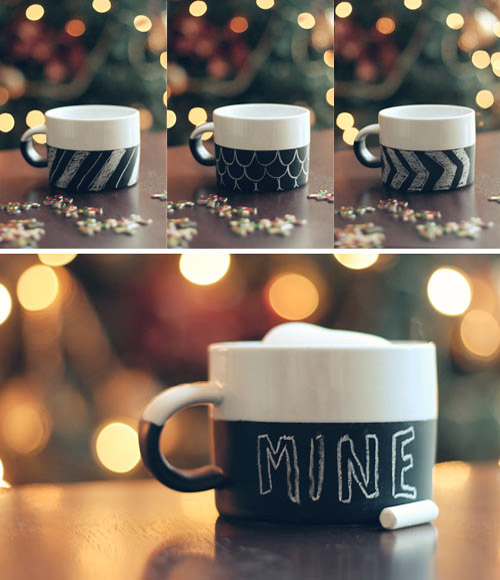 diy-christmas-gift-ideas-9