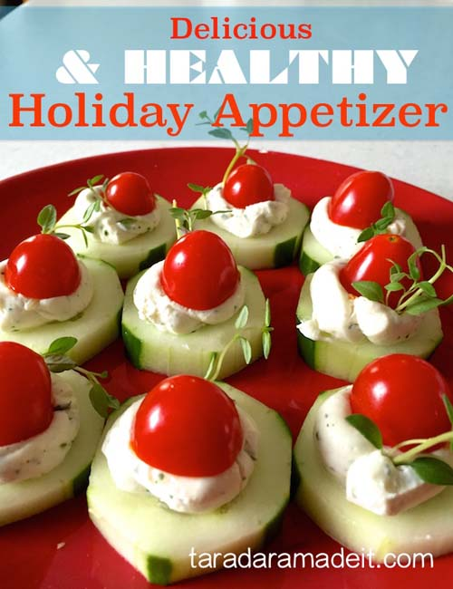holiday-appetizers-11