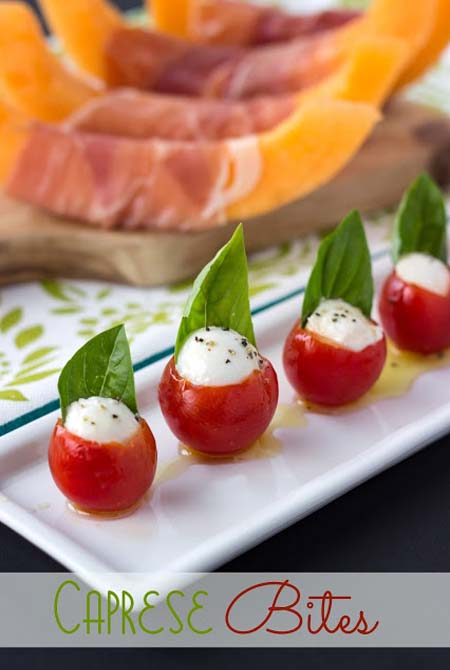 holiday-appetizers-14