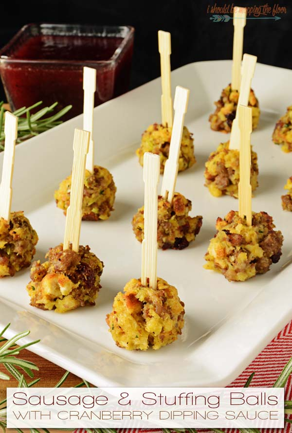 holiday-appetizers-15