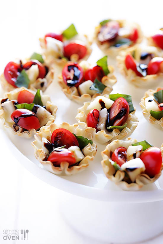 holiday-appetizers-2