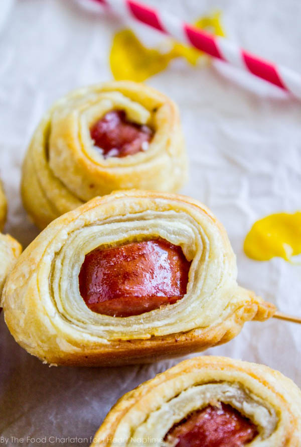 holiday-appetizers-25