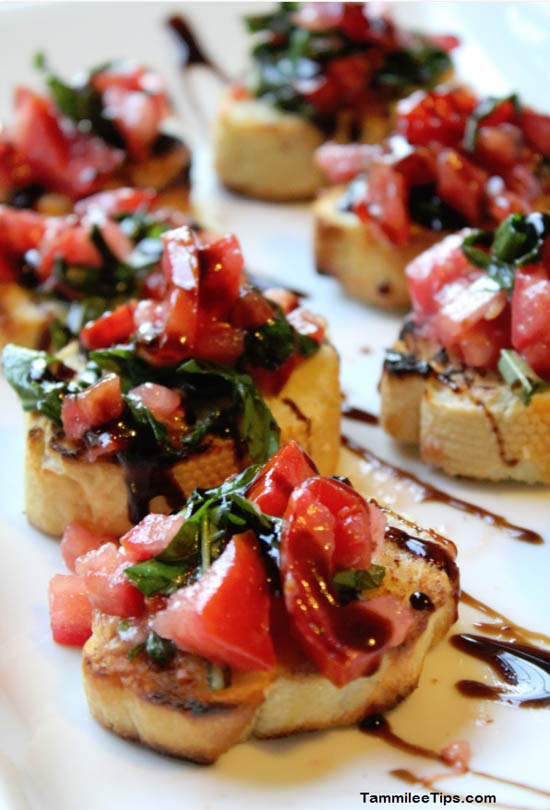 holiday-appetizers-29