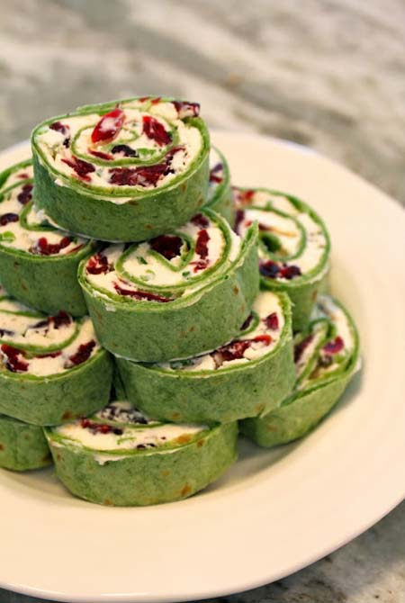 holiday-appetizers-8