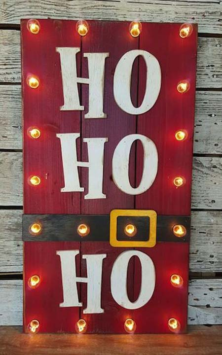indoor-christmas-decorations-ideas-1