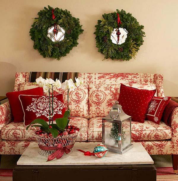 indoor-christmas-decorations-ideas-10