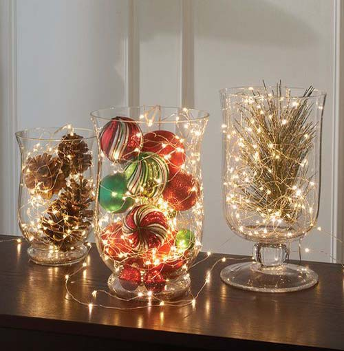 indoor-christmas-decorations-ideas-11
