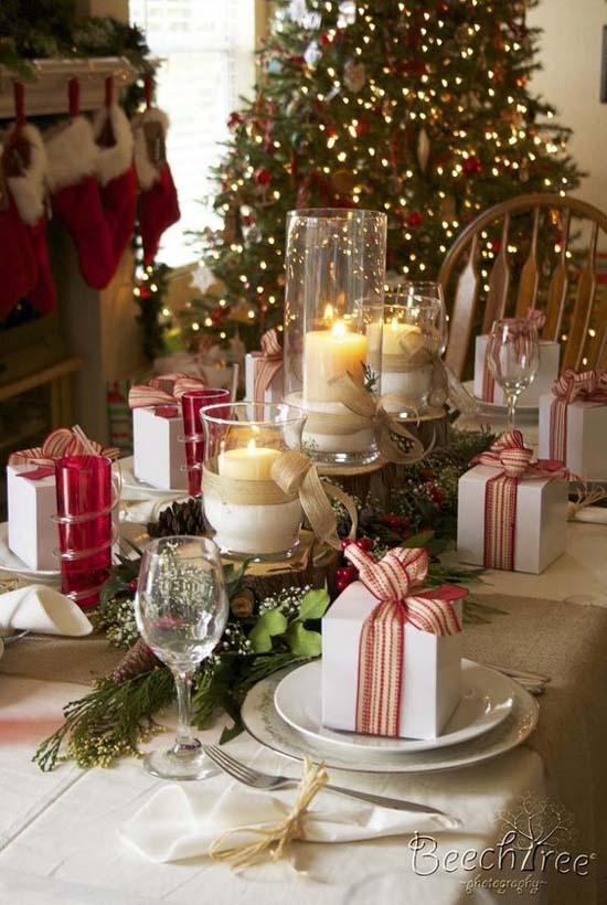 indoor-christmas-decorations-ideas-12