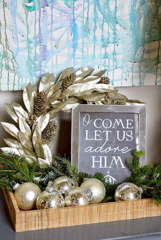 indoor-christmas-decorations-ideas-13