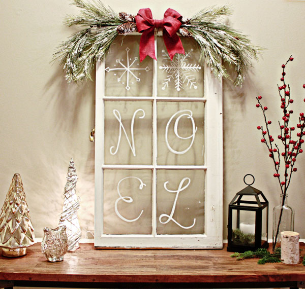 indoor-christmas-decorations-ideas-14