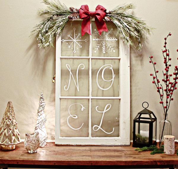 indoor-christmas-decorations-ideas-14