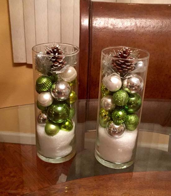 indoor-christmas-decorations-ideas-16