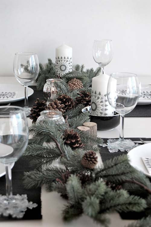 indoor-christmas-decorations-ideas-17