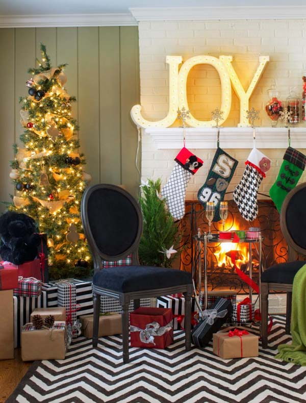 indoor-christmas-decorations-ideas-18
