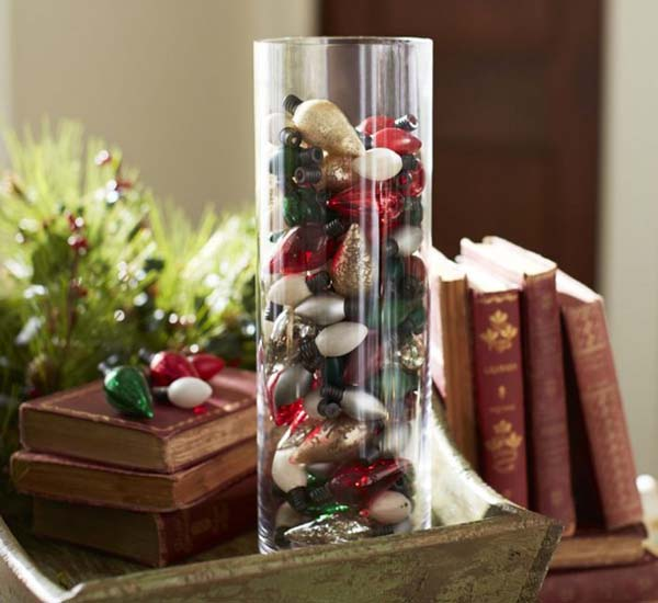 indoor-christmas-decorations-ideas-19