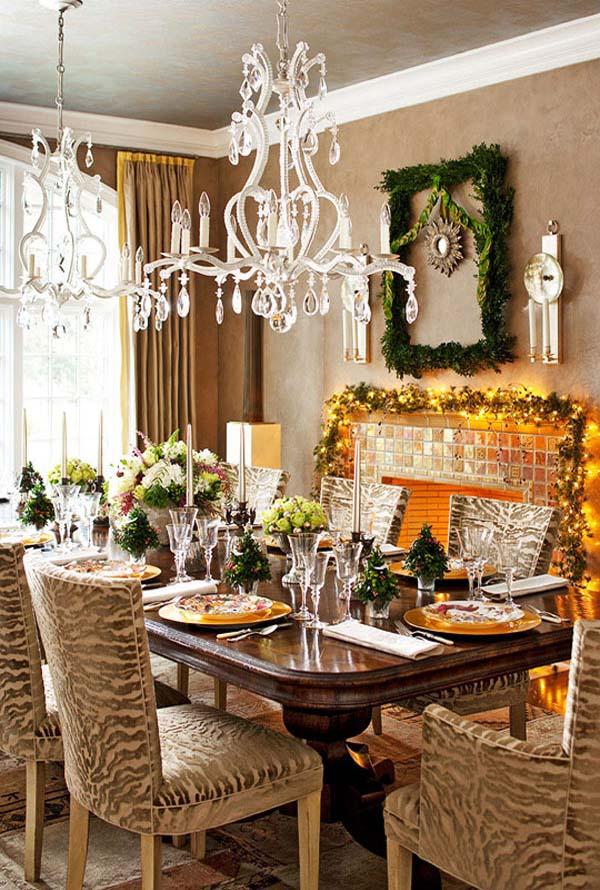 indoor-christmas-decorations-ideas-2