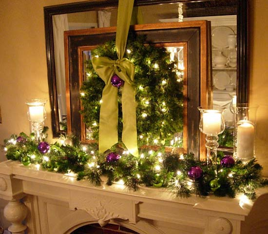 indoor-christmas-decorations-ideas-20