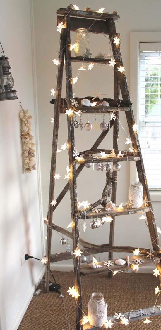 indoor-christmas-decorations-ideas-23