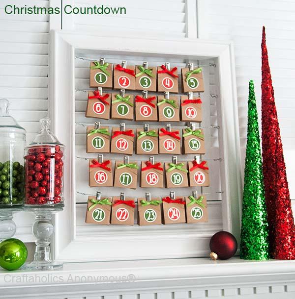 indoor-christmas-decorations-ideas-26