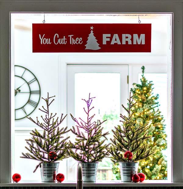 indoor-christmas-decorations-ideas-27