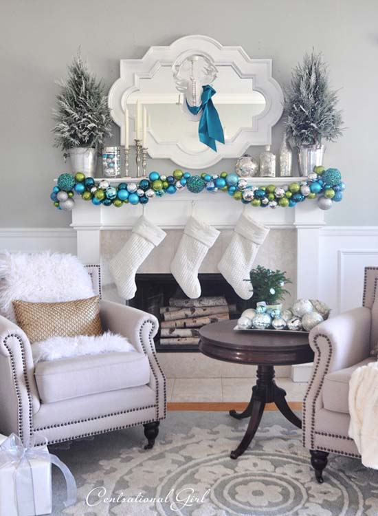 indoor-christmas-decorations-ideas-28