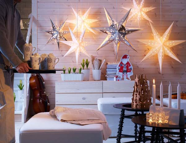 indoor-christmas-decorati<a href=