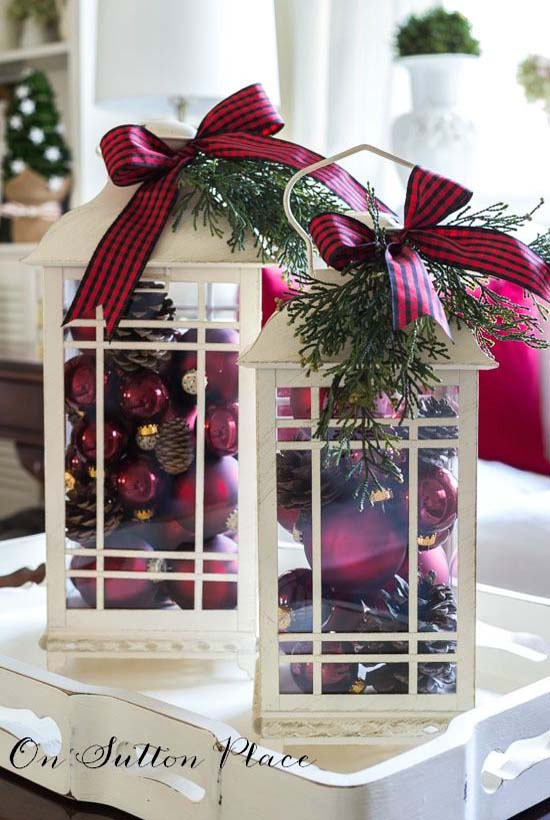 indoor-christmas-decorations-ideas-31
