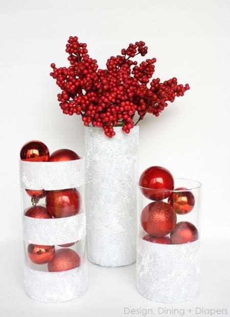 indoor-christmas-decorations-ideas-32