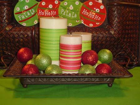 indoor-christmas-decorations-ideas-34
