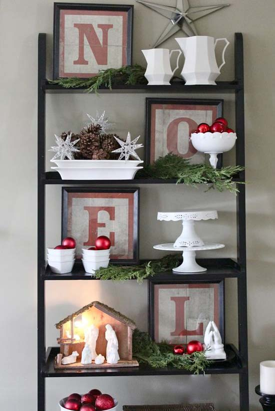 indoor-christmas-decorations-ideas-35