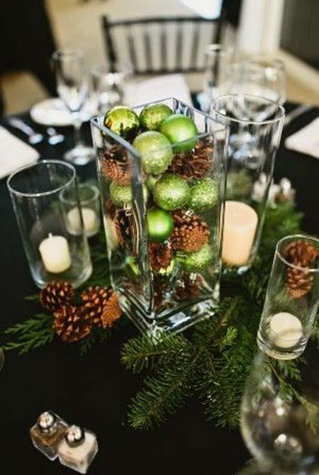 indoor-christmas-decorations-ideas-37