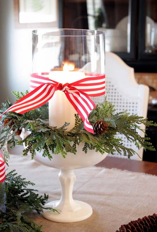 indoor-christmas-decorations-ideas-38