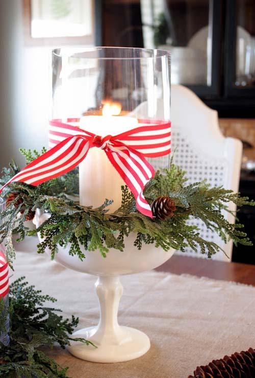 indoor-christmas-decorations-ideas-38