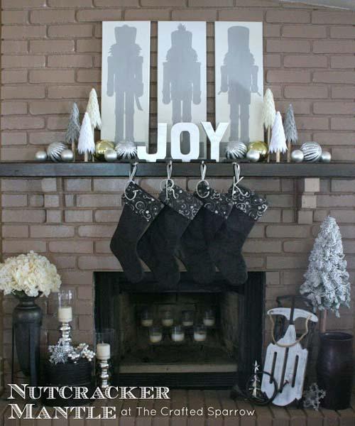 indoor-christmas-decorations-ideas-39