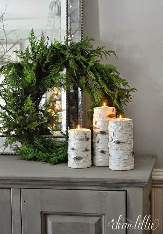 indoor-christmas-decorations-ideas-4