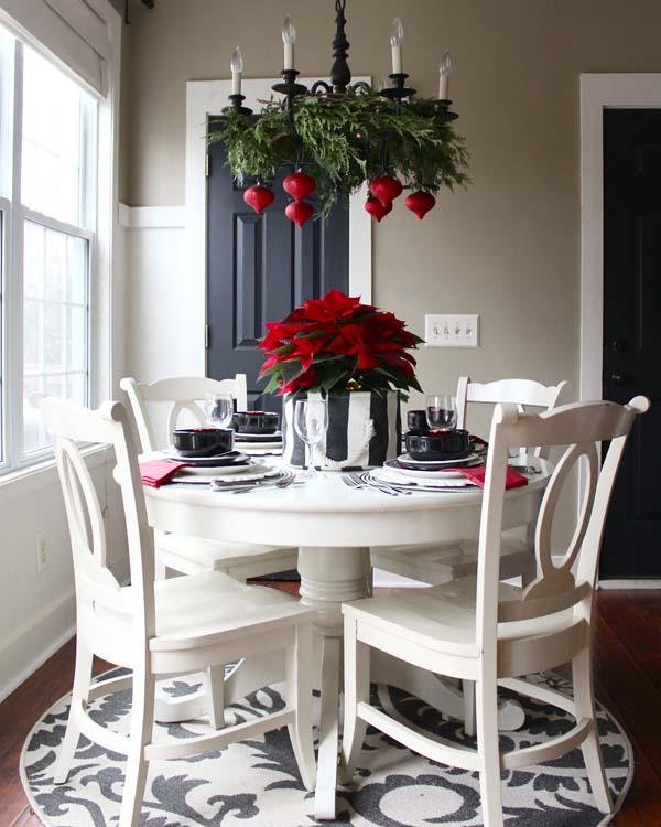 indoor-christmas-decorations-ideas-43