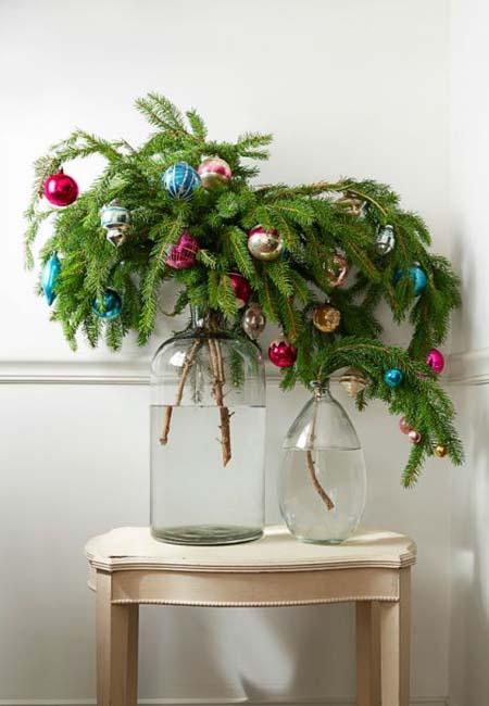 indoor-christmas-decorations-ideas-44