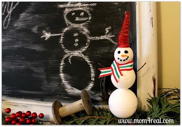 indoor-christmas-decorations-ideas-45