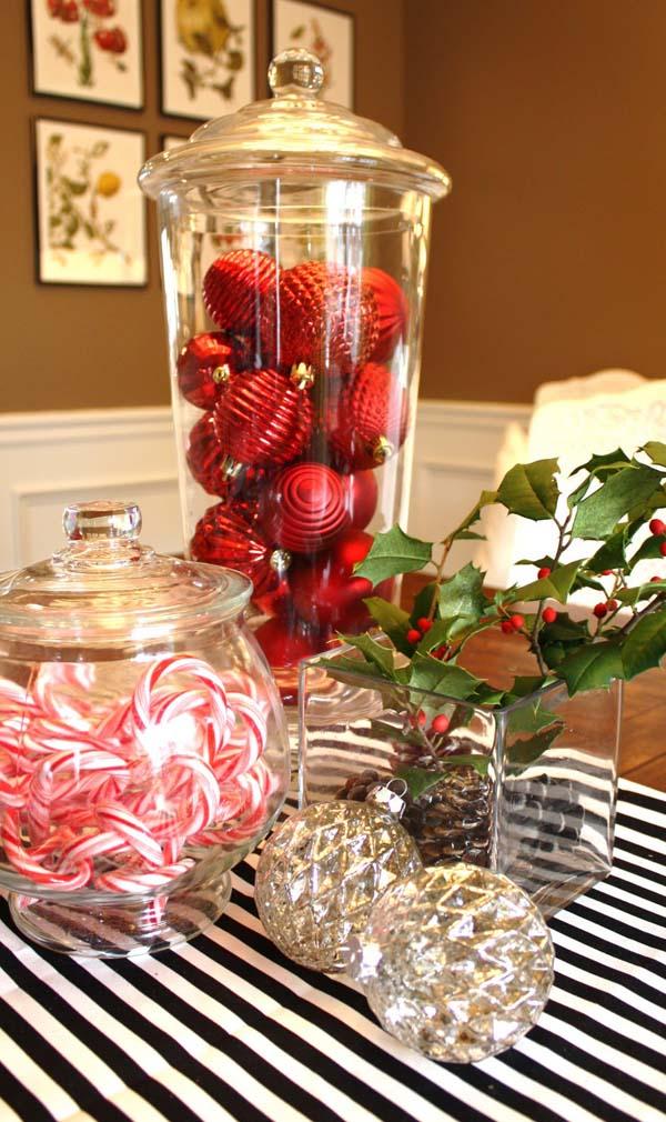 indoor-christmas-decorations-ideas-6