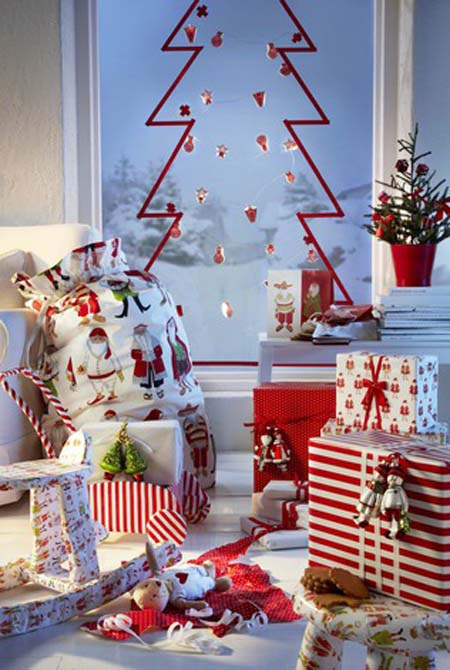 indoor-christmas-decorations-ideas-7