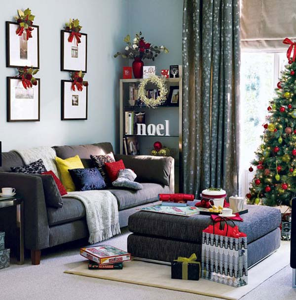 indoor-christmas-decorations-ideas-8