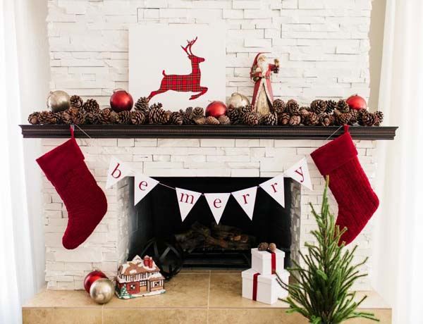 indoor-christmas-decorations-ideas-9