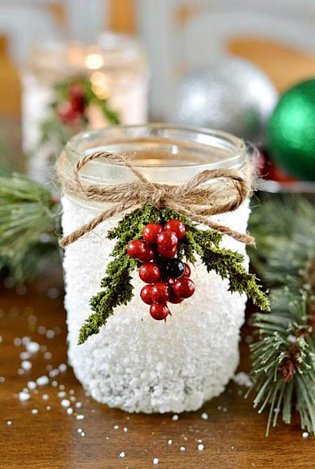 mason-jar-christmas-decorations-1