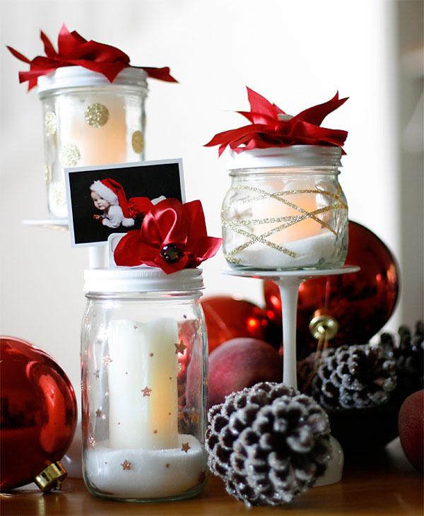 mason-jar-christmas-decorations-11