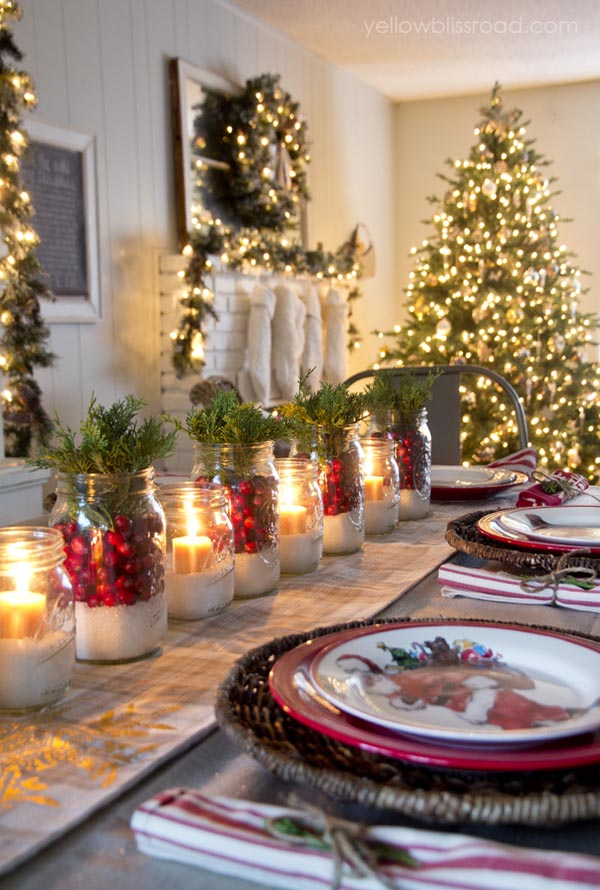 mason-jar-christmas-decorations-12